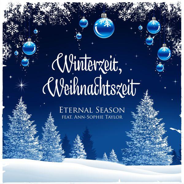 Eternal Season - Winterzeit, Weihnachtszeit