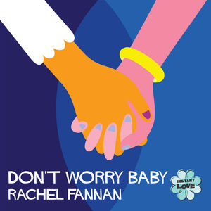 Amazon. Com: don't worry baby: 101 strings orchestra: mp3 downloads.