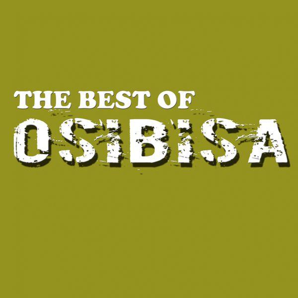 Download Free Osibisa Music