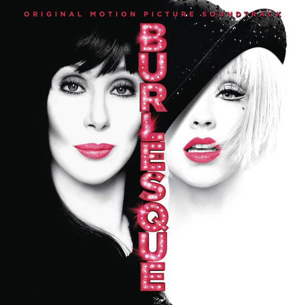 "Cher - ""You Haven't Seen The Last Of Me"" (The Remixes From Burlesque (Radio Edits)"