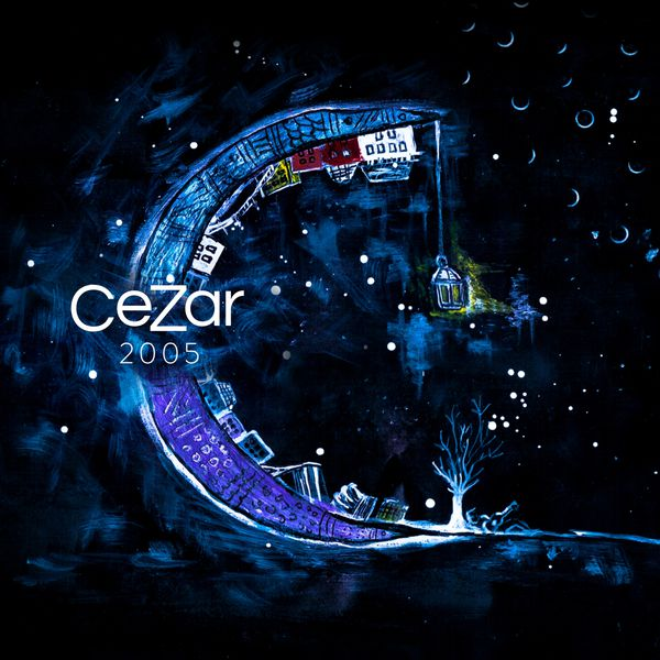 Cezar - 2005