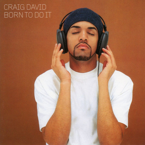 craig david born to do it free download