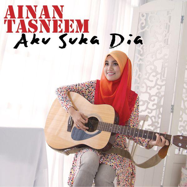 Download lagu aku suka dia, lagu bikin baper dari hira | amozondotcom.