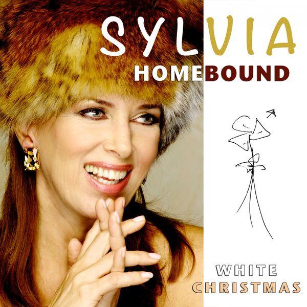 Sylvia Vrethammar - Homebound