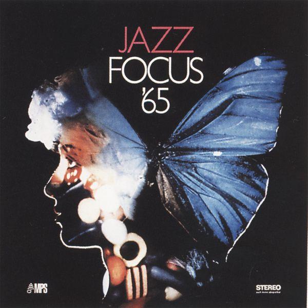 Bulgarian Jazz Quartett - Focus 65