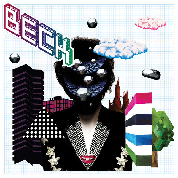 Beck - The Information