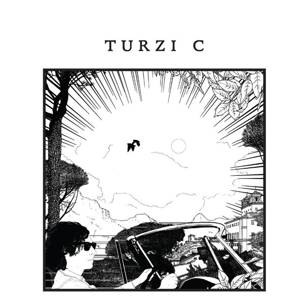 Turzi - C