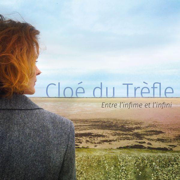cloé du trèfle : entre l'infime et l'infini (2017)