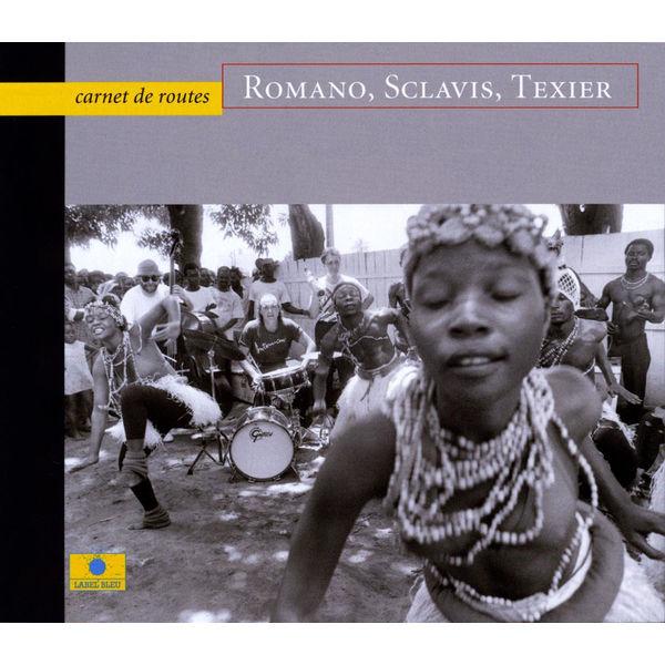 Le disque du jour du Jazz-Club - Page 5 3521383424889_600