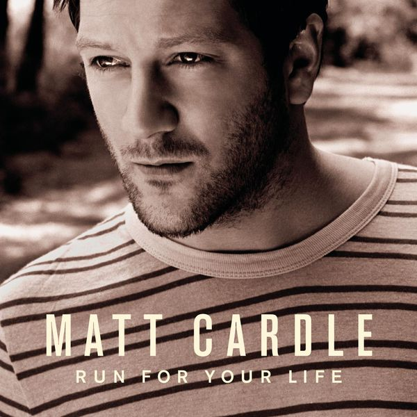 Letters | matt cardle – download and listen to the album.