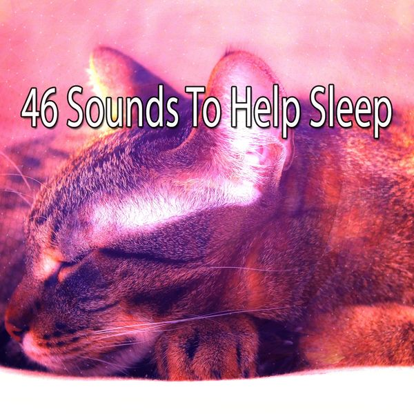 46 sounds to help sleep trouble sleeping music universe download and listen to the album. Black Bedroom Furniture Sets. Home Design Ideas