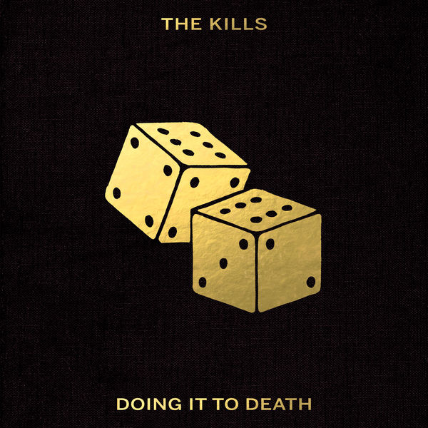 The kills doing it to death gif find & download on gifer.