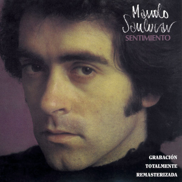 Manolo Sanlucar - Sentimiento