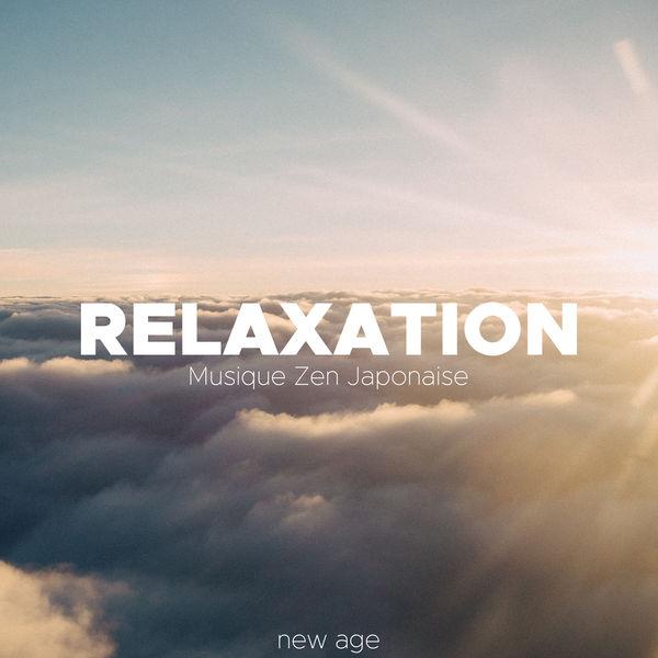 relaxation musique zen japonaise pour dormir profond ment every night alder musique zen. Black Bedroom Furniture Sets. Home Design Ideas