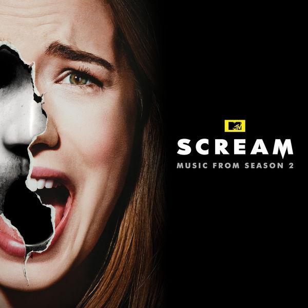 Various Artists - Scream: Music From Season 2