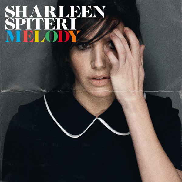 Sharleen Spiteri Melody (Digital Deluxe)