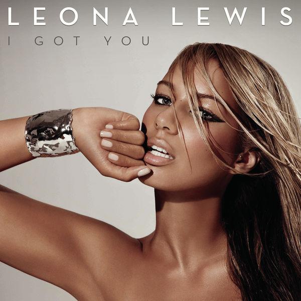 mp3 leona lewis i got you