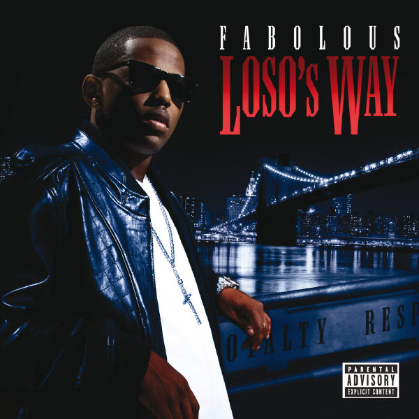 Fabolous losos way download zip.