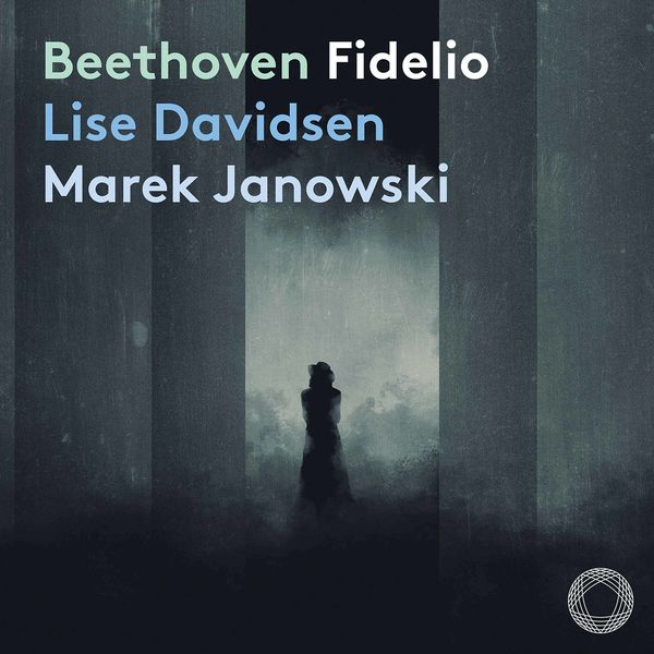 Marek Janowski - Beethoven: Fidelio, Op. 72