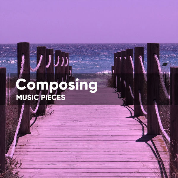 Music Therapy - Composing Music Pieces