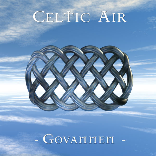 Govannen - Celtic Air