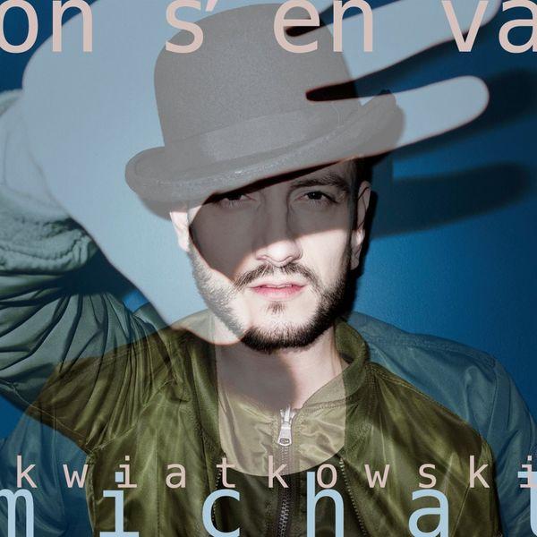 Michal Kwiatkowski - On s'en va