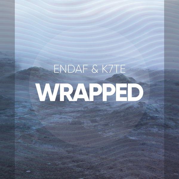 Endaf - Wrapped