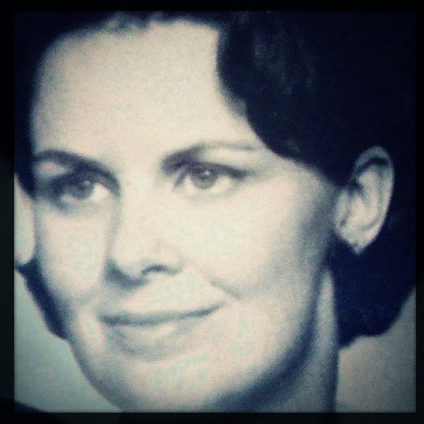 Tracy Bonham|Mother Mother (Rerecorded)