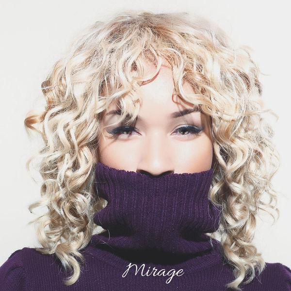 Cherae Leri - Mirage