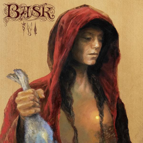 Bäsk - III