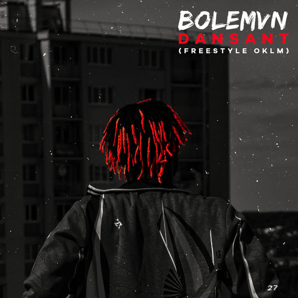 ALBUM TÉLÉCHARGER BOLEMVN