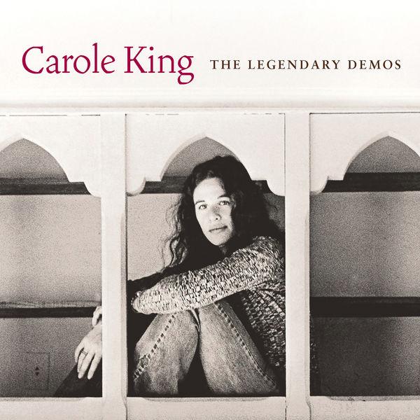 Carole King|The Legendary Demos (Demo)