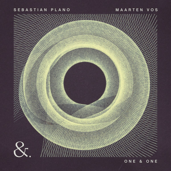 Sebastian Plano|One & One