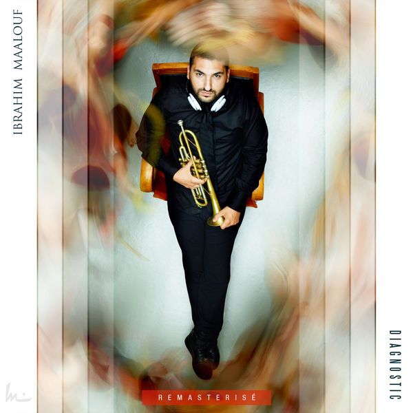 Ibrahim Maalouf - Diagnostic