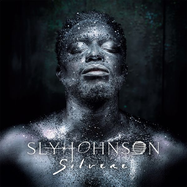 Sly Johnson - Silvère