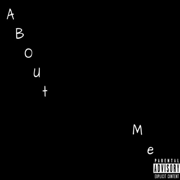 J. - about me