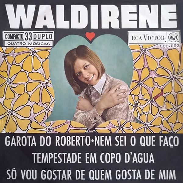 Waldirene - Waldirene