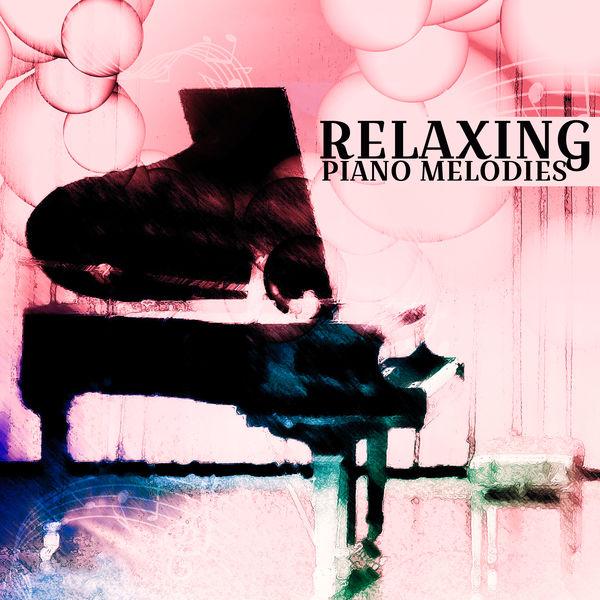 Relaxing Sounds Guru - Relaxing Piano Melodies