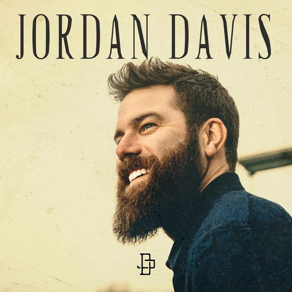Jordan Davis - Jordan Davis
