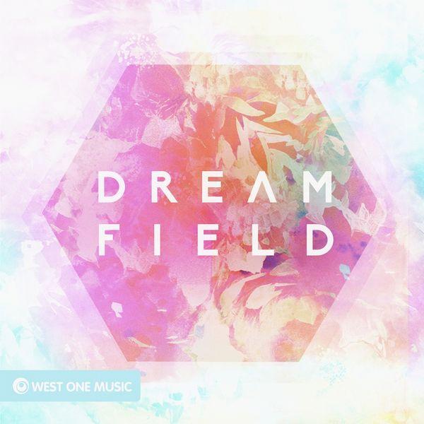 Nick Rezo - Dreamfield