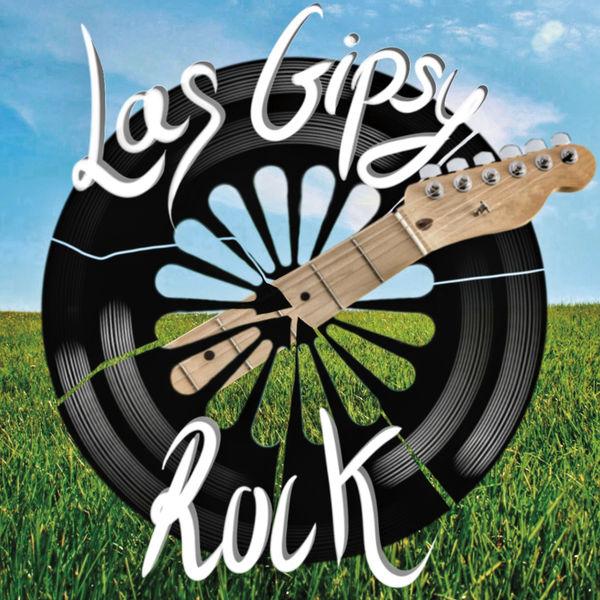 Las Gipsy Rock - Las Gipsy Rock