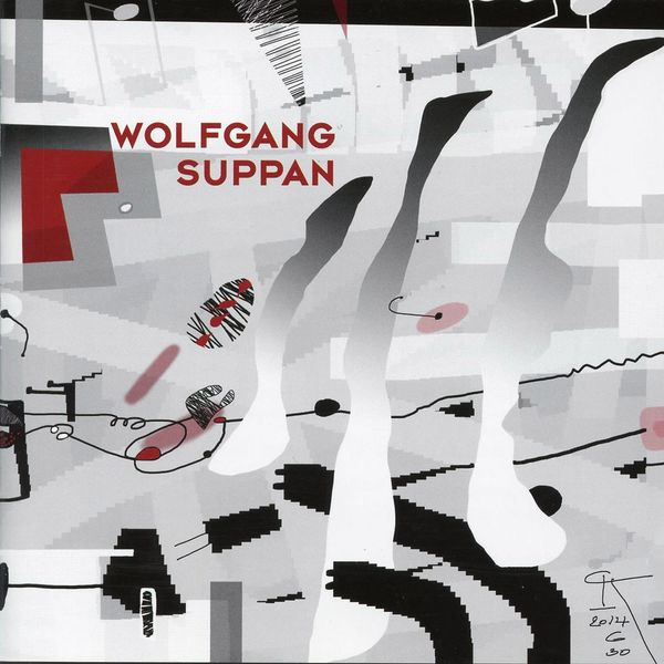 Diverse - Wolfgang Suppan