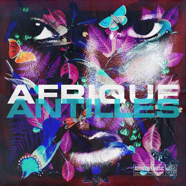 Diaspora Afrique Antilles Wm93awnxiva8a_600