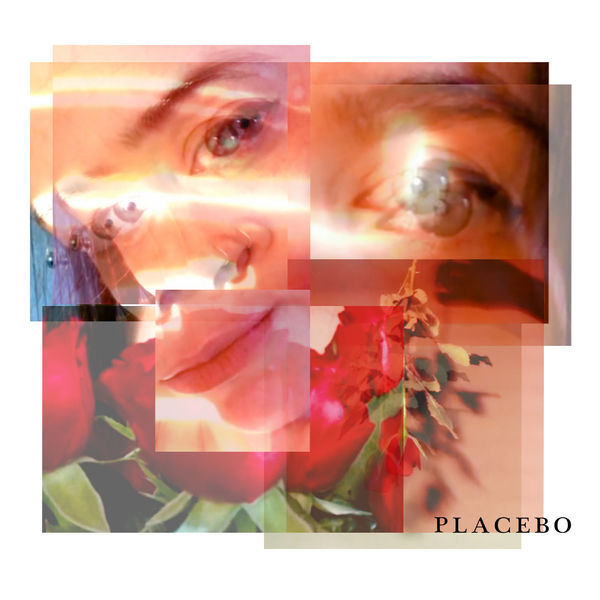 Carrie Baxter - Placebo