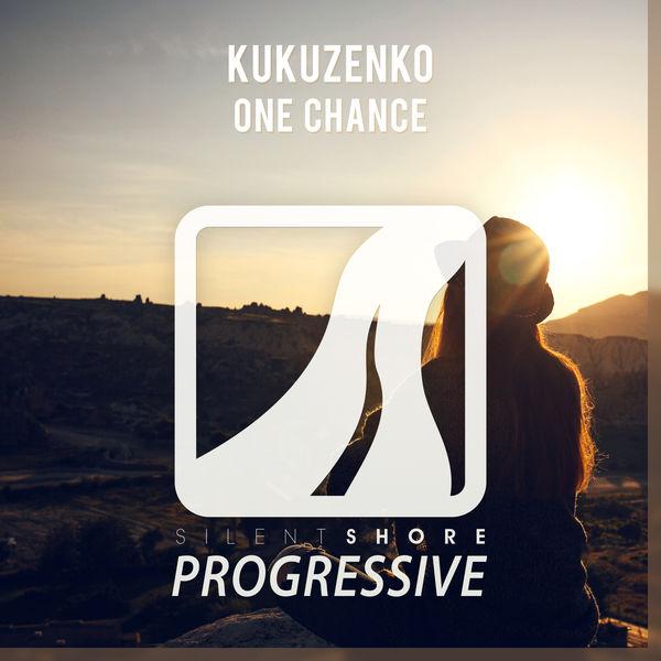 Kukuzenko - One Chance
