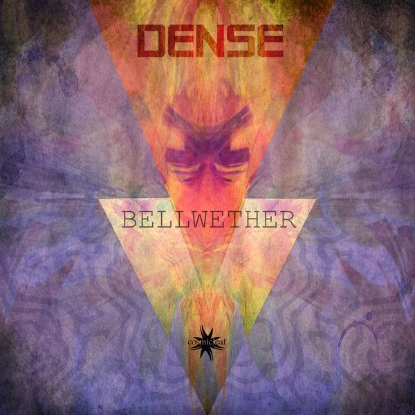 Dense - Bellwether