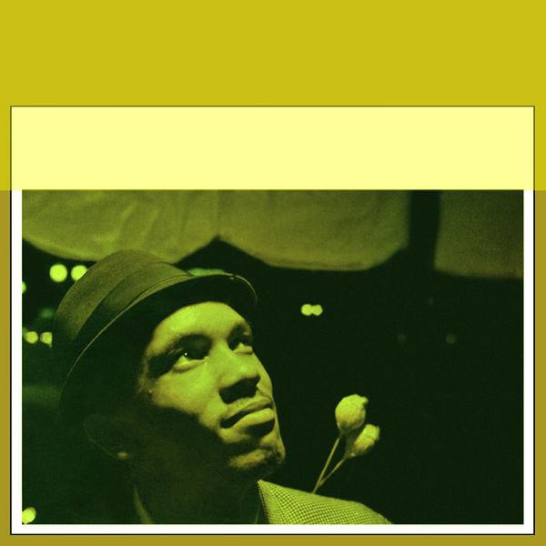 Roy Ayers|West Coast Vibes (Remastered Version)
