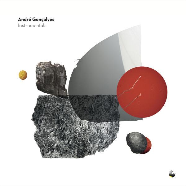 André Gonçalves - Instrumentals