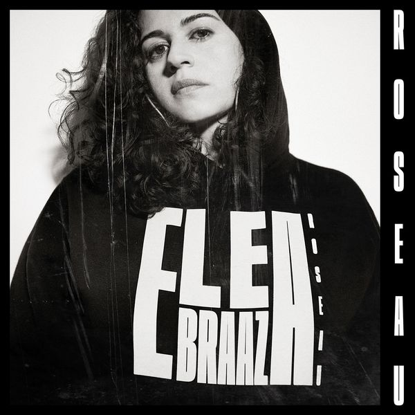 Elea Braaz - Roseau