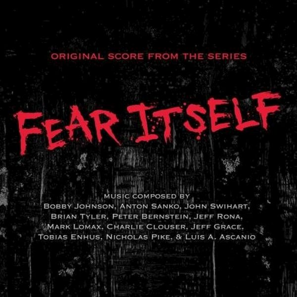 the other fear itself download